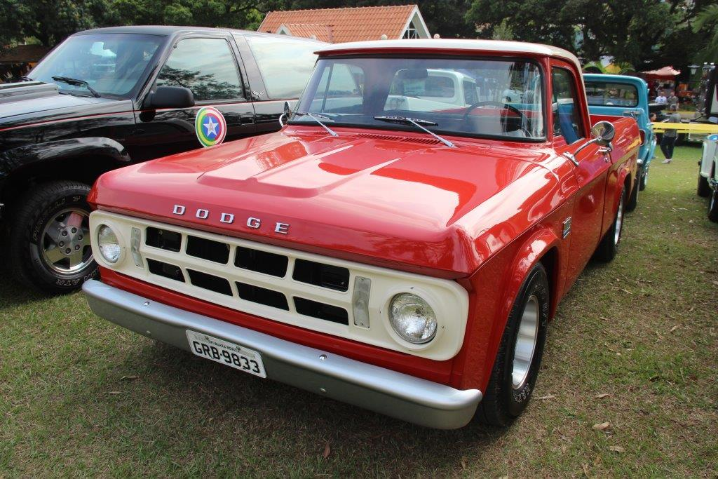 International Truck Lone Star